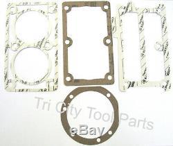 610-1304 Jenny 421-1102 Ku Compresseur D'air Pompe Kit De Réparation Ku101g Oem