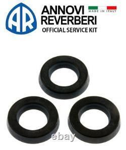 Ar Rmw2.2g24 Kit De Réparation De Pompe Rmw2g24 Srmw2.2g26 Ar Kit 42122 Ar42122 70-464