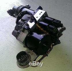 Bmw M3 E46 Smg Pompe Kit De Réparation + Smg Capteur De Température