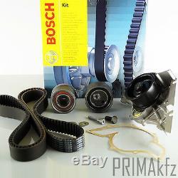Bosch 1 987 946 924 Zahnriemensatz Wasserpumpe Audi A4 A6 Vw Passat 3b 2,4 2,8