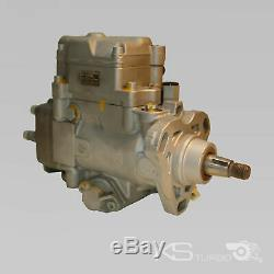 Bosch Einspritzpumpe Audi A6 2.5 Tdi (c4) Du Moteur Ael 0460415989 / 046130108gx