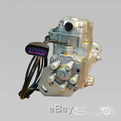 Bosch Lt2 Einspritzpumpe Lt II 2.5 Tdi 0460415983 074130115b Apa Anj Avr 80kw