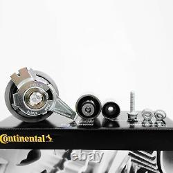 Conti Zahnriemensatz Audi Seat Skoda Vw Golf VII Passat 3g 1,6 2,0 1,6l 2,0l Tdi