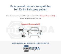 Fai Autoparts Motor Steuerkette Satz Voll Tck133c G Neu Oe Qualität