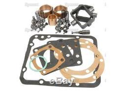 Ford 8n 9n 2n Pompe Hydraulique Kit De Réparation 1101-5000 S61325