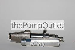 Graco 16y706 Pompe Kit De Réparation Graco 1095 1595 Bateau Accéléré Standard Gratuit Oem