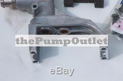 Graco Magnum X5 X7 Lts15 Lts17 Peinture Pulvérisateur Pompe Kit De Réparation 16f047 16f047 Oem