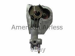 Graco Pompe Haute Qualité Oem Kit De Réparation 289650 289-650 X5 X7 Lts 15 Lts 17