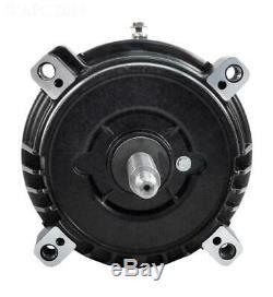 Hayward Super Pump 1 1/2 HP Remplacement Piscine Moteur De Pompe Avec Le Kit De Réparation Ust1152