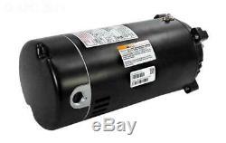 Hayward Super Pump 1hp Piscine Remplacement De La Pompe Avec Moteur Kit De Réparation Ust1102