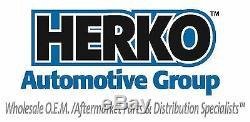 Herko Pompe À Essence Module Kit De Réparation K9188 Pour Les Véhicules Gm 1996-2003