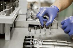 Hochdruckpumpe Bosch 0445010045 0445010126 13517787199 Bmw 2,0d 2,5d 3,0d