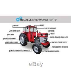 Hydraulique Kit Réparation De La Pompe 9n 2n 8n Et Te20 To20 To30 Ford S'intègre Tracteur Ferguson