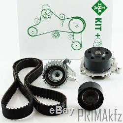 Ina 530022330 Zahnriemensatz + Wapu Alfa 145 146 156 166 Gtv Lancia 1,8 2,0 16v