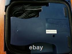 Jdm Honda Pneu Gonflable Pression Kits De Réparation De Pompe À Air Électrique Set Rare Gen 12v