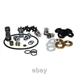 Karcher 2.884-214.0 Kit De Réparation De Pompe 2400hh, K4000 - Plus