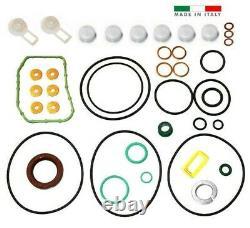 Kit De Joint De Réparation De Pompe Vp44