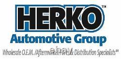 Kit De Réparation De Pompe À Combustible Herko K4038 Pour Chrysler Dodge Jeep Mitsubishi 2004-2009
