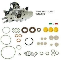 Kit De Réparation Diesel Fuel Pump Haute Pression Pour 04 05 06 Dodge Sprinter 2500 3500
