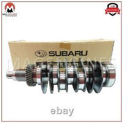 Kit De Réparation Moteur Subaru Ee20z Pour Impreza Legacy Forester 2.0 Ltr Diesel 07-11