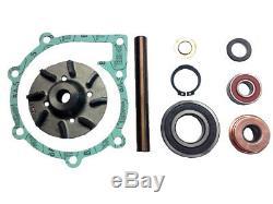 Kit De Réparation Pour La Pompe De Circulation Volvo Penta 876794 D41, D42, D43, D44 19794 87