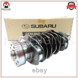 Moteur Kit De Réparation Subaru Impreza Ee20z Héritage Forester 2.0 Ltr Diesel 09-14
