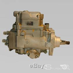 Neu Einspritzpumpe Audi A6 2.5 Tdi C4 Moteur Ael 0460415989 / 046130108g