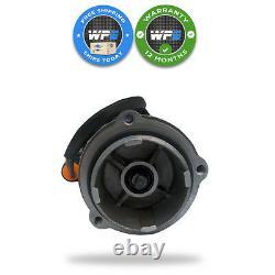 Nouveau Stc 2783 P38 95 96 97 98 99 00 01 02 Range Rover Abs Repair Kit Pump Motor