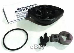 Pack 2 Hydro Vitesse 72274 Pompe De Charge Kit Leaky Pompes De Charge Zt2800 Zt3100 Zt3400