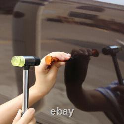 Pdr Tools Dent Lifter Puller Led Line Board Paintless Hail Repair Pump Kits Us