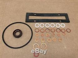 Pompe D'injection Kit De Réparation M127.981 / M189 Pour Bosch Mécanique Pompe D'injection