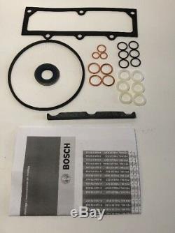 Pompe D'injection Kit De Réparation M129 M130 Bosch Mécanique Pompe D'injection