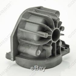 Reparatursatz Set Suspension Pneumatique Luftfahrwerk Kompressorpumpe Für Audi A6 4b C5