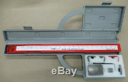 Tg Produits Rs115-16ak Le Rail Saver Kit De Réparation Sans Pompe