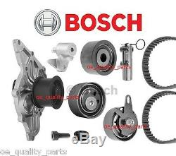 Timing Véritable Bosch Cam Blet Kit + Pompe Audi A4 B5 A6 C5 Vw Passat B5 2.5 Tdi