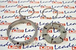 Vauxhall Corsa/insignia/mokka & Meriva Oil Pump Repair Kit 55574770 Original Nouveau