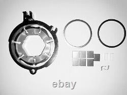 Véritable Vauxhall Corsa D & E 1.2 1.4 Kit De Réparation De Pompe À Huile 25199823 Nouveau