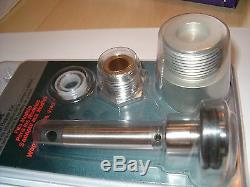 Wagner Project Kit Pro 119 Réparation Et D'autres Modèles