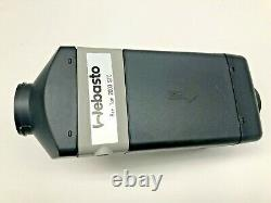Webasto Air Top 2000st 12v 2,0kw Diesel Chauffe 9031125c Htr